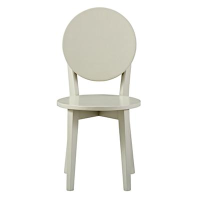 Chair_Play_Double_Dot_GY_V2_LL
