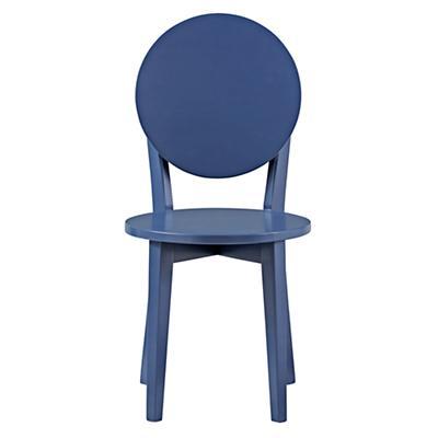 Chair_Play_Double_Dot_NVY_V2_LL