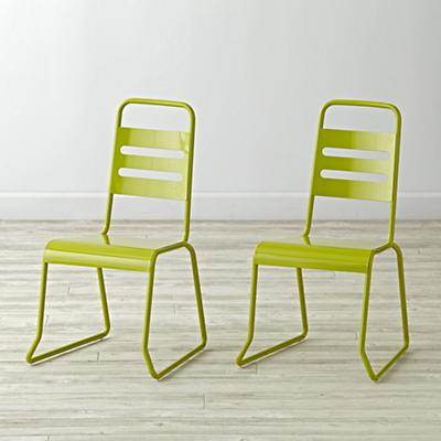 Chair_Play_Homeroom_LI_SET_SQ