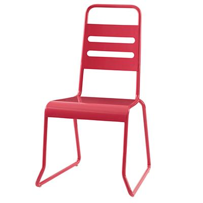 Chair_Play_Homeroom_PI_277357_LL
