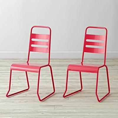Chair_Play_Homeroom_PI_SET_SQ