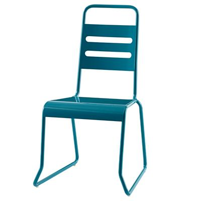 Chair_Play_Homeroom_TE_277373_LL