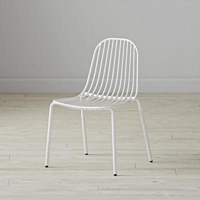 Chair_Play_Mini_Resonate_v1_SQ
