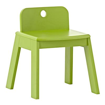 Chair_Play_Mojo_LI_v1_LL-r