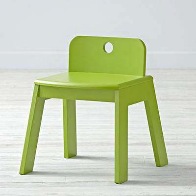 Mojo Play Chair (Lime)