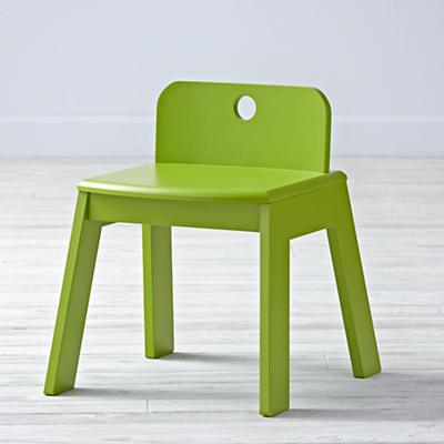 Mojo Chair (Green)