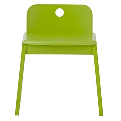 Chair_Play_Mojo_LI_v2_LL-r