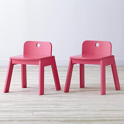 Chair_Play_Mojo_PI_SET_SQ-r