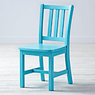 """Azure Parker Play ChairFloor to Seat: 14"""" H"""