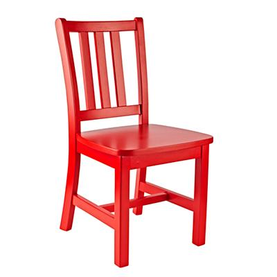 Chair_Play_Parker_CE_LL_V1