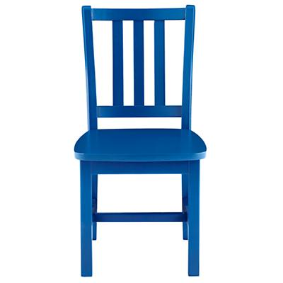 Chair_Play_Parker_CO_LL_V1-r