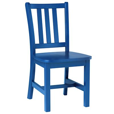 Chair_Play_Parker_CO_LL_V2-r