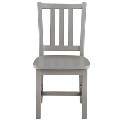 Chair_Play_Parker_GY_LL_V2-r