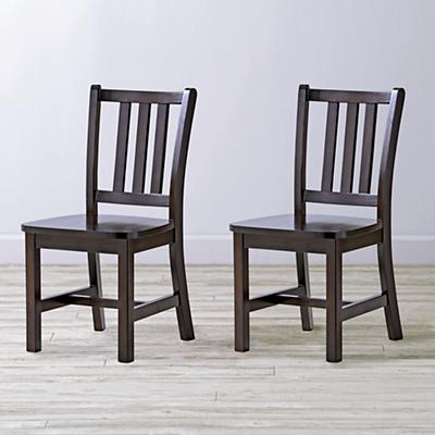 Chair_Play_Parker_JA_SET_SQ-r