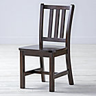 "Java Parker Play ChairFloor to Seat: 14"" H"