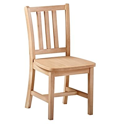 Chair_Play_Parker_NA_V1_LL