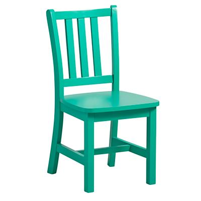 Chair_Play_Parker_SPC_LL-ret