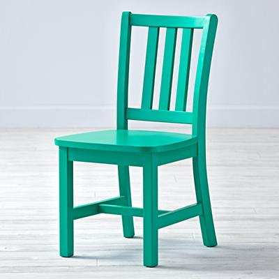 Chair_Play_Parker_SPC_v2-r