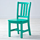 """Spruce Parker Play ChairFloor to Seat: 14"""" H"""
