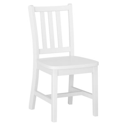 Chair_Play_Parker_WH_LL-r