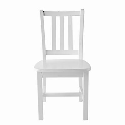 Chair_Play_Parker_WH_LL_V2-r