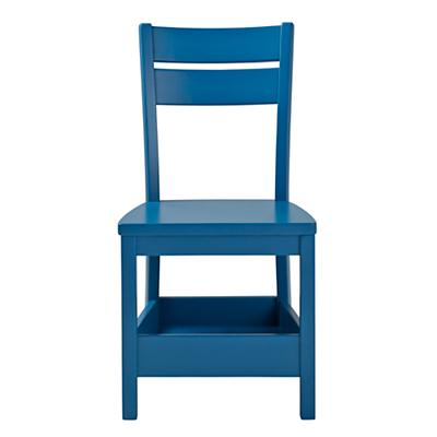 Chair_Play_Porter_BL_490371_LL_V2
