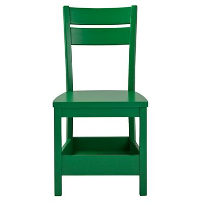 Chair_Play_Porter_GR_490394_LL_V2