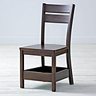 Java Porter Play Chair