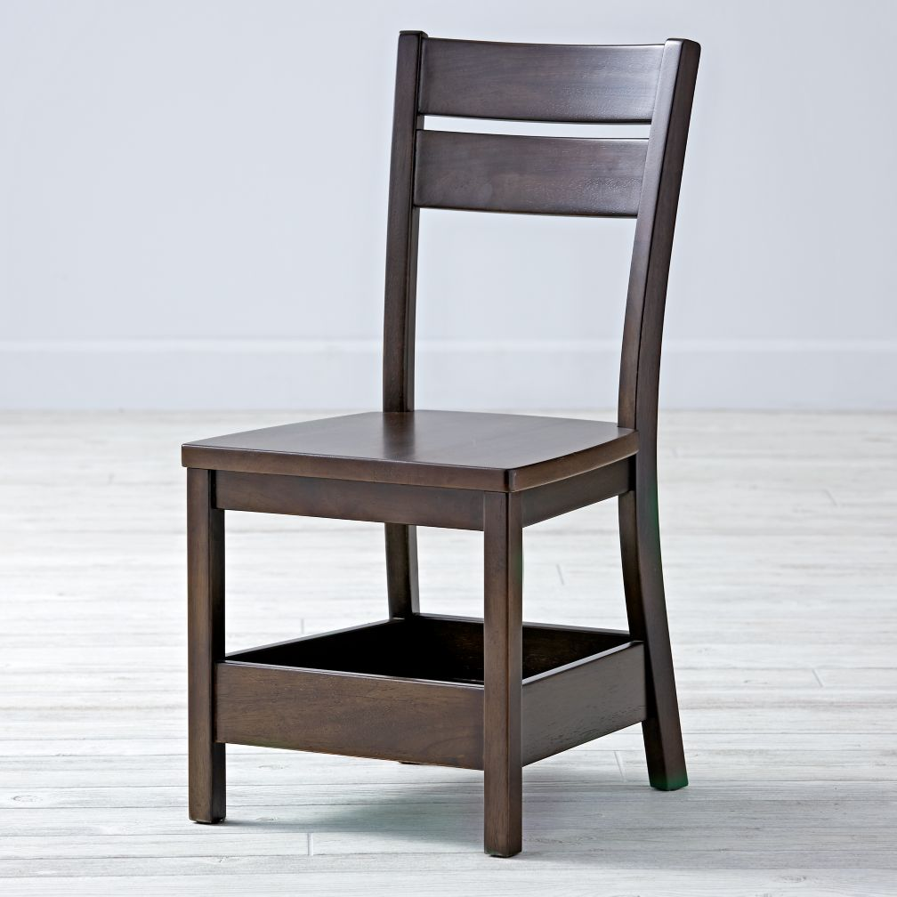 Porter Play Chair (Java)