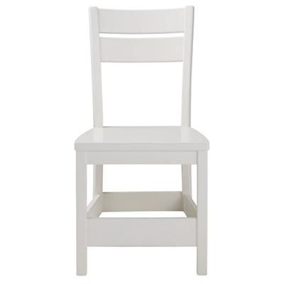 Chair_Play_Porter_WH_490325_LL_V2