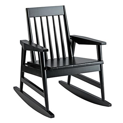 Chair_Play_Rocking_BK_LL_v1