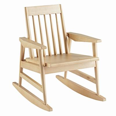 Chair_Play_Rocking_NA_LL_v1