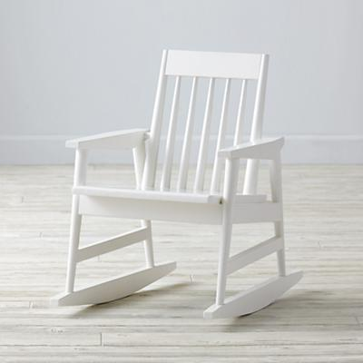 Chair_Play_Rocking_WH_SQ
