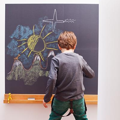 ChalkboardWallppr_ShelfLedge_W12013