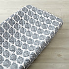 Modern Mix Changing Pad Cover