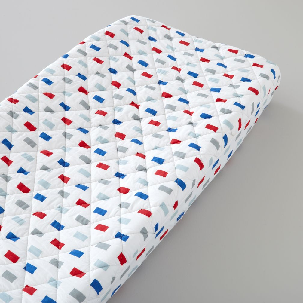 Amazon.com: Changing Table Pads & Covers: Baby Products