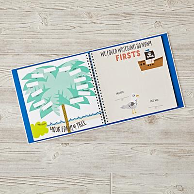 Childrens_Books_Babys_First_Year_Blue_Details_V2