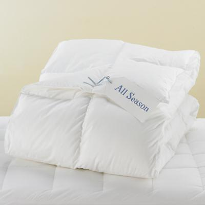 Natural Harmony ™ All Season Comforter