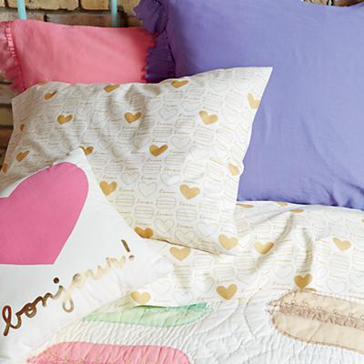 Confectionary_Pillows