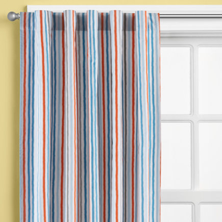 boy room idea curtain for boys room