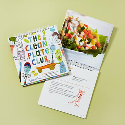 CookBook_0811