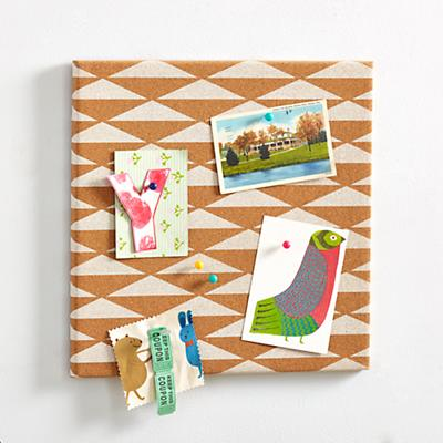 Corkboard_Square_Traingle