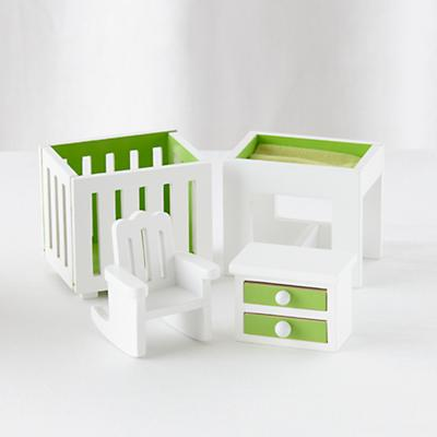 Cottage_Dollhouse_Nursery
