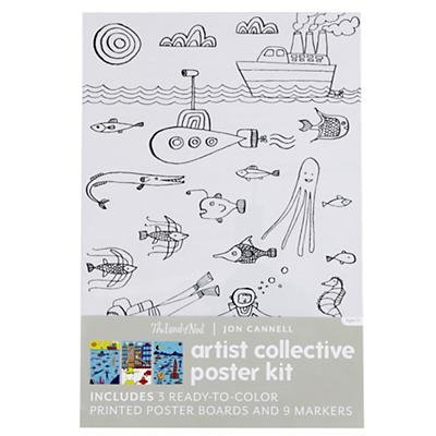 Craft_Collective_Poster_Rothman