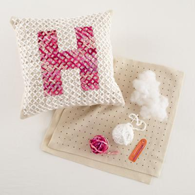 Craft_Cross_Stitch_Pillow_290517