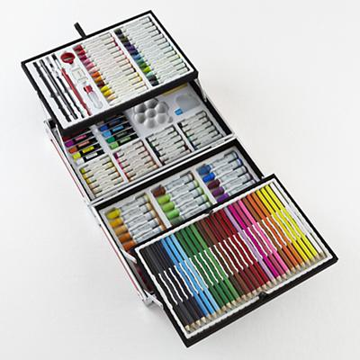 Crafts_Draw_Art_Box_V2