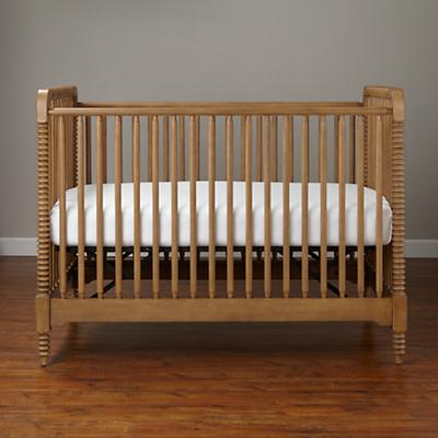 Crib_Brimfield_Antique_202522_v2