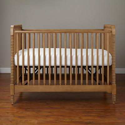 Crib_Brimfield_Antique_202522_v3