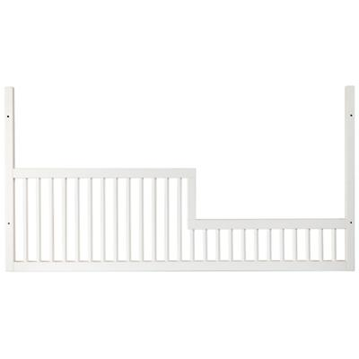ducduc™ for Nod: Verona Crib Toddler Rail