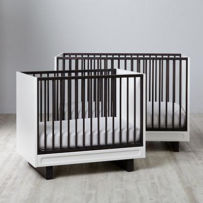 Crib_Elevate_Mini_429371_429513